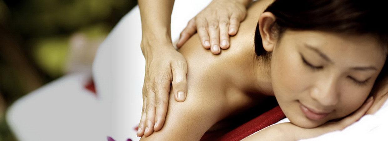 gratis camsex bangkok massage